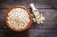 Hati-hati! 10 Makanan Sehat Ini Bisa Bikin Diet Gagal