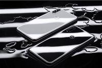 Motorola Rilis Ponsel Mirip iPhone X