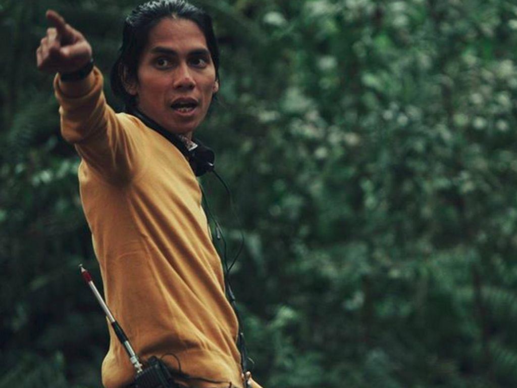 Ada dalam Kendali Fox International, Wiro Sableng Tetap Murni Indonesia
