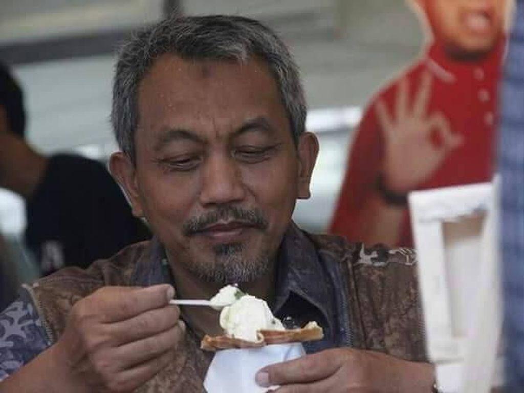 Ahmad Syaikhu: Saya Siap Mendampingi Anies di DKI