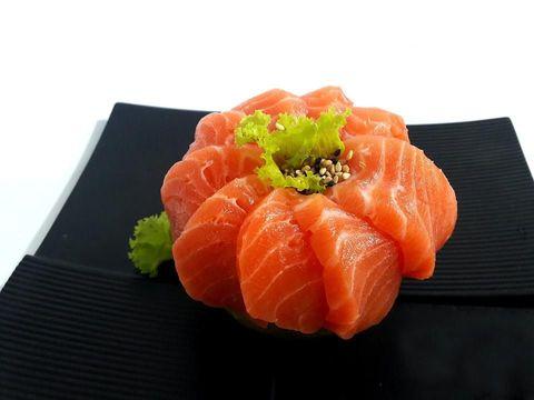 11 Makanan Sehat Wajib Dikonsumsi Saat Bunda Jalani Diet Keto