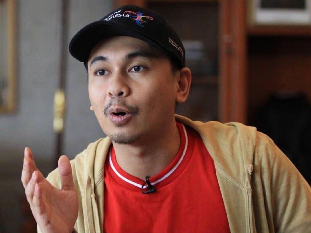 Raditya Dika Banyak Kasih Ilmu ke Komika Indonesia