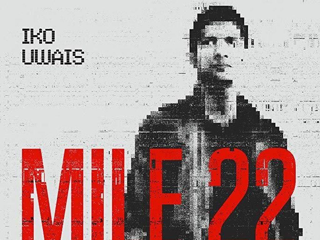 Ada Dialog Bahasa Indonesia yang Digunakan Iko Uwais di Mile 22