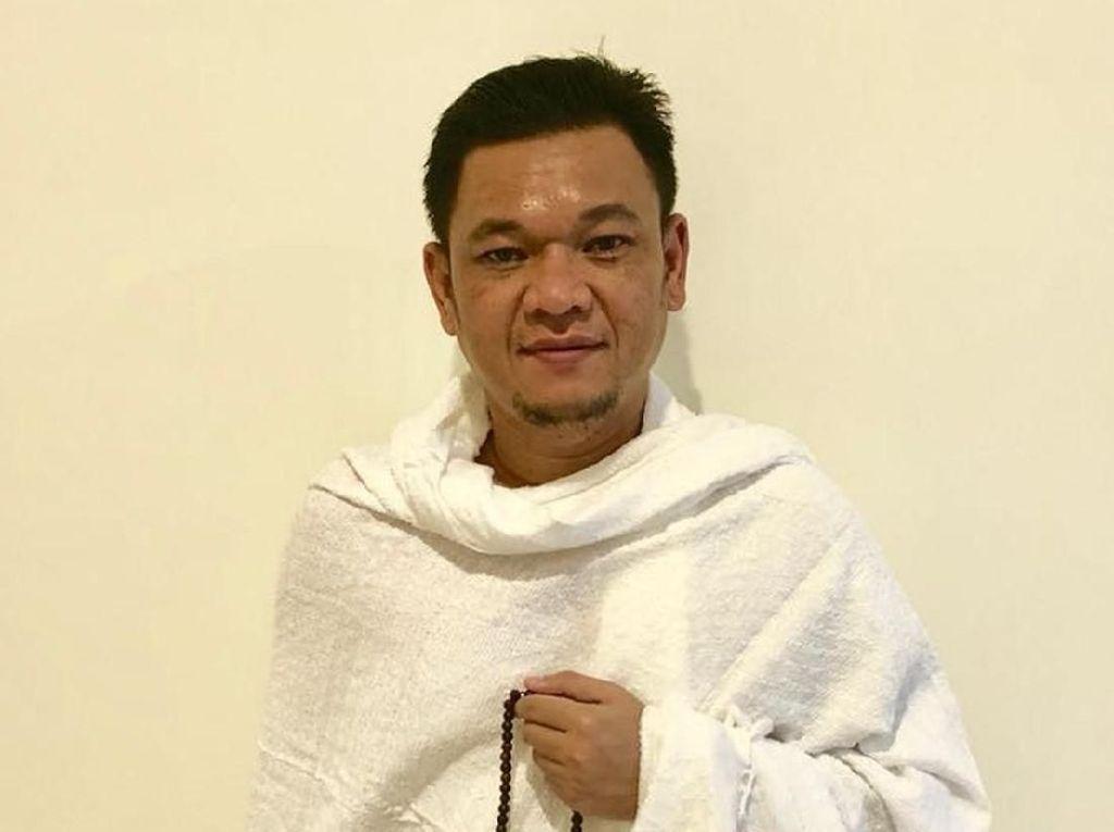Komisi VIII DPR Puji Ustaz Dasad Bubarkan Jemaah demi Cegah Corona