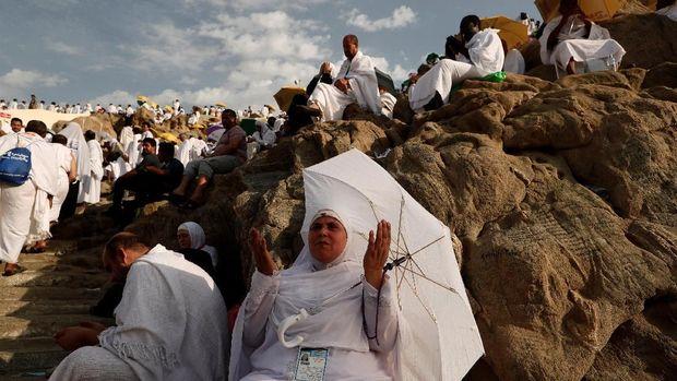 Tok! Besaran Biaya Haji 2020 Rp 35,2 Juta