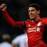 Maxi Rodriguez Dulu Bisa ke Liverpool karena... Bohongi Benitez!