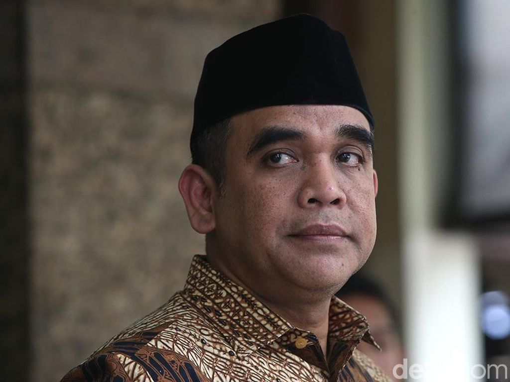 Amien Rais Ancam Gempur KPU, Sekjen Gerindra: Wajar, Itu Warning