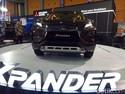 Di RI Nomor Satu, di ASEAN Xpander Jadi Mobil Terlaris ke-8