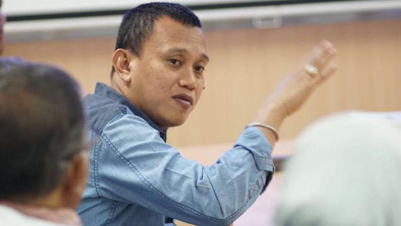 Sandiaga Dilarang Masuk Kampus, Tim Jokowi: Harus Ikut Aturan