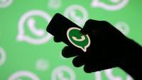 Sempat Tolak Kebijakan Baru WhatsApp, Masih Bisa Diterima Setelah 15 Mei?