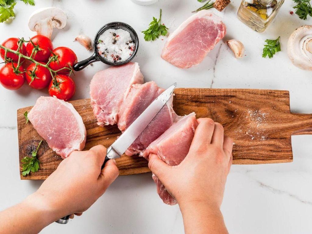 3 Chef Ini Punya Tips Jitu untuk Mengolah Daging Sapi dan Kambing Agar Empuk