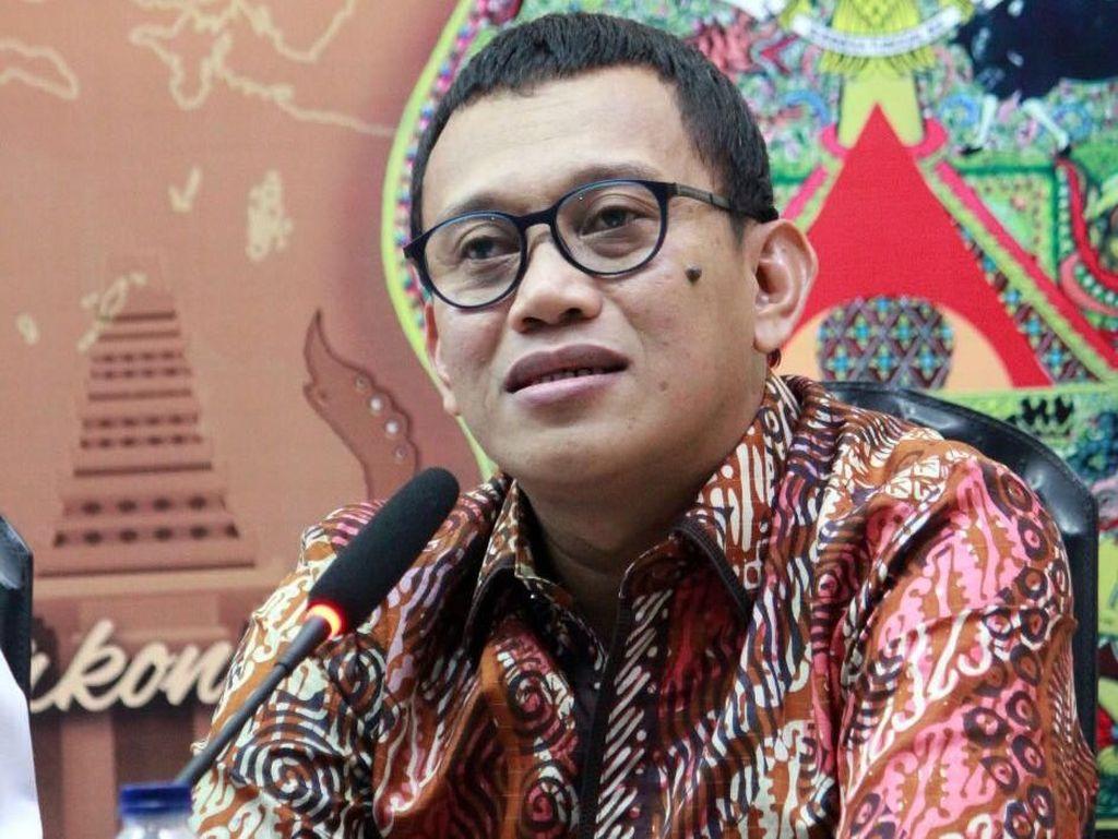 PDIP Dapat Jatah Menteri Terbanyak, PKB: Pemenang Kontestan Pemilu