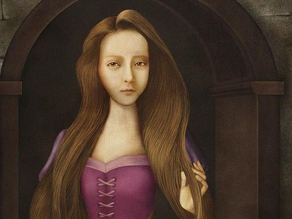 Ini Jadinya 10 Film Disney Berlatar Abad Renaissance