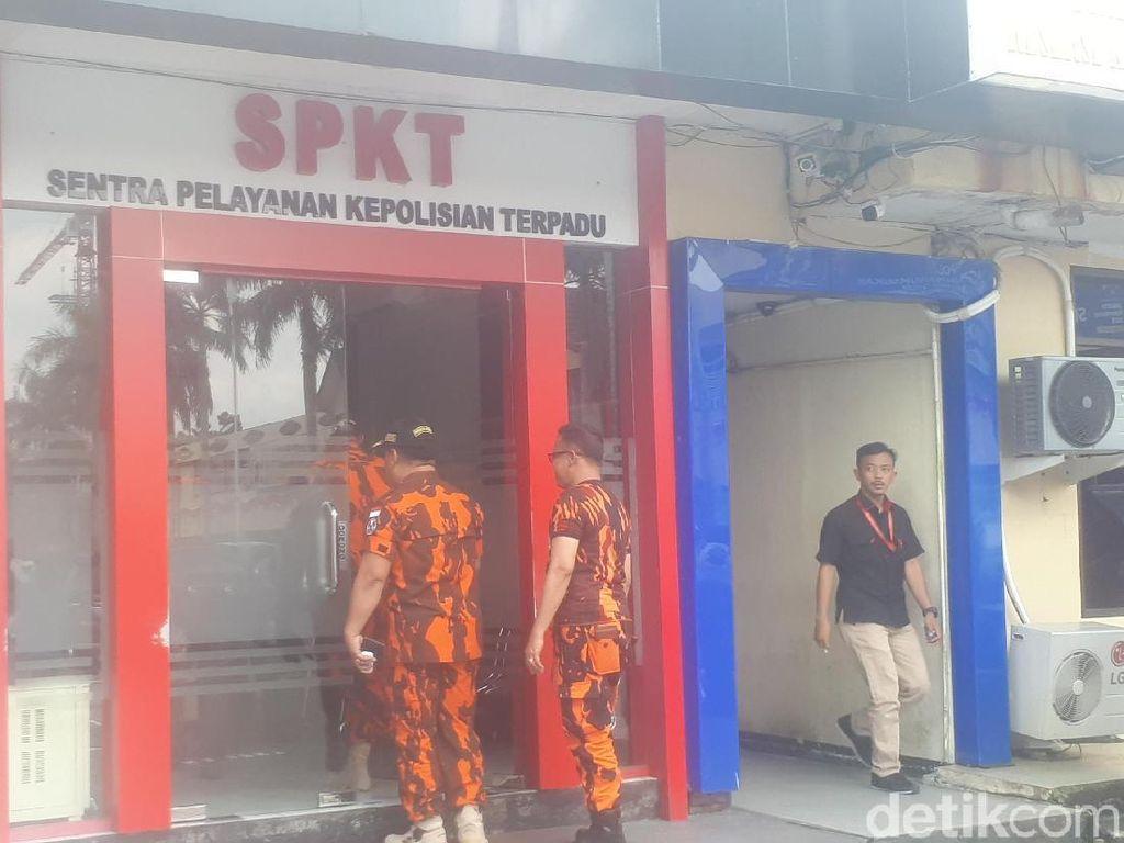 Sejumlah Ormas Tolak Kedatangan Neno Warisman di Pekanbaru