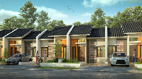 Damai Putra Group Luncurkan Rumah Rp 600 Jutaan di Bekasi