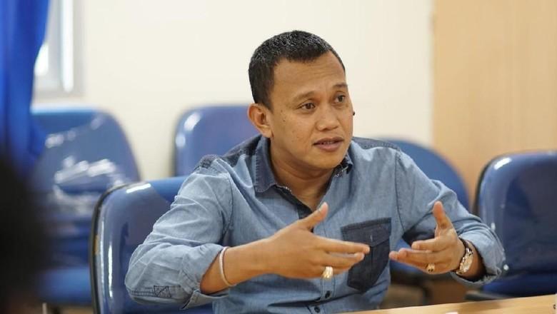 Tim Jokowi: Priyo Budi yang Tak Mau Ada Debat Capres-Cawapres