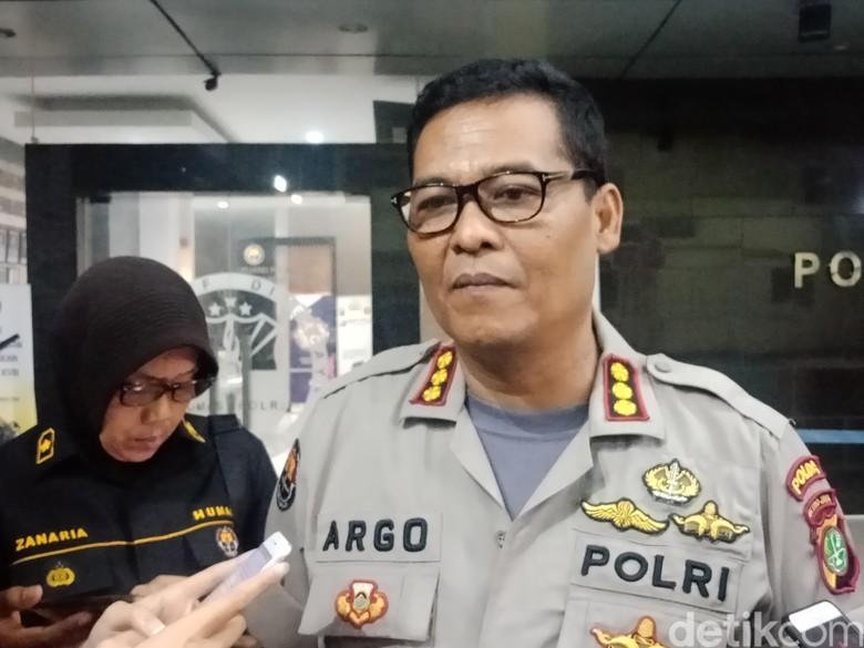 Aksi Bela Tauhid (hari ini, Jumát,26/10/2018) Diprediksi Tak Akan Sebesar Aksi 212