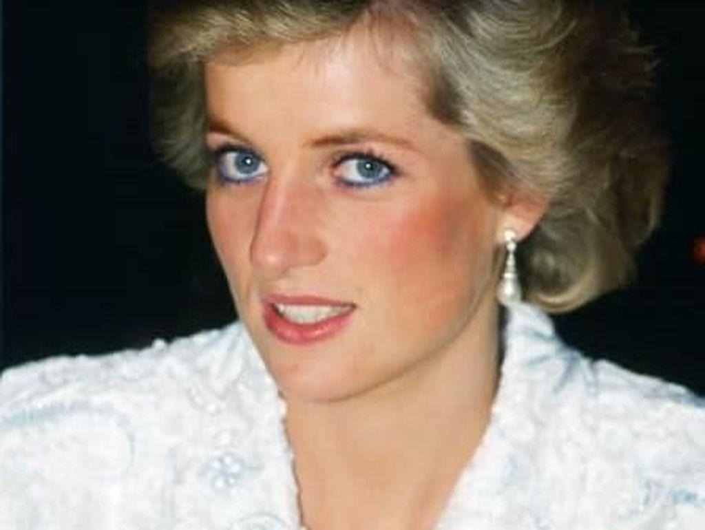 Terungkap! Ucapan Paling Menyakitkan Charles kepada Putri Diana