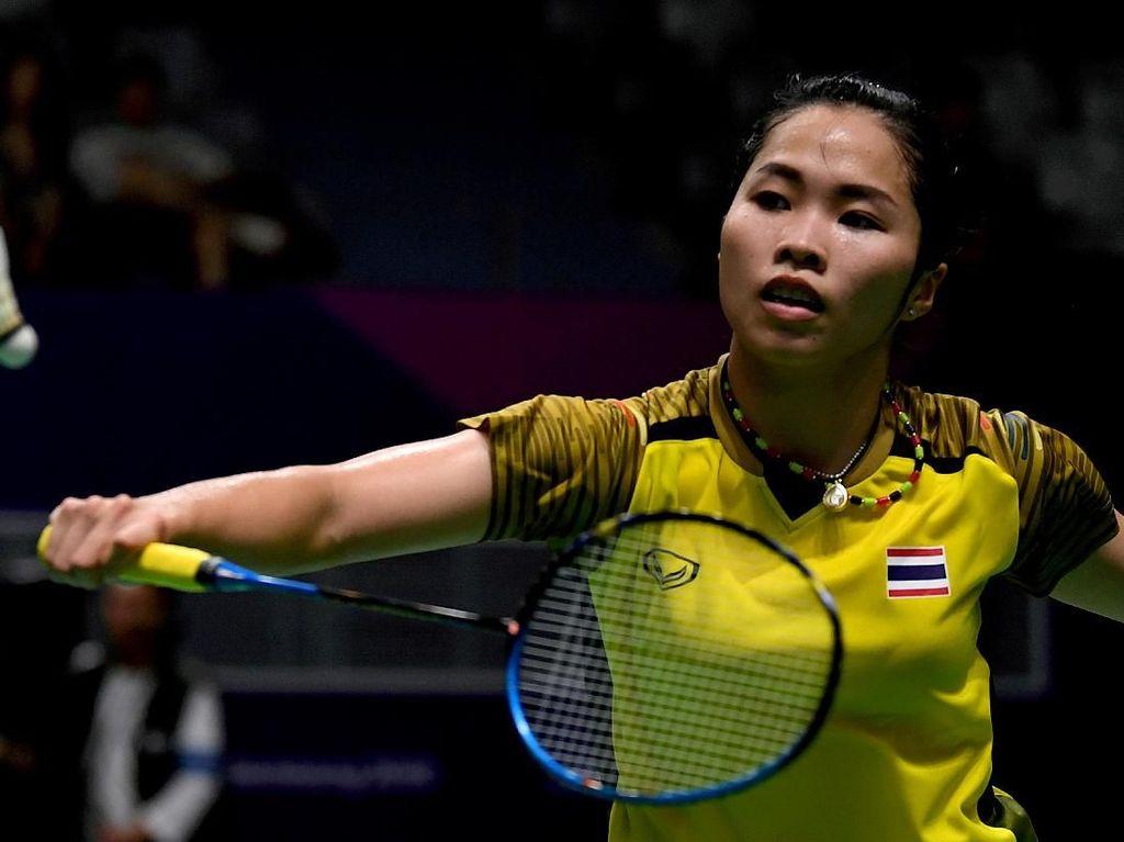 Jadwal Superliga Badminton Tak Ideal, Klub-Klub Kesulitan Cari Pemain Asing