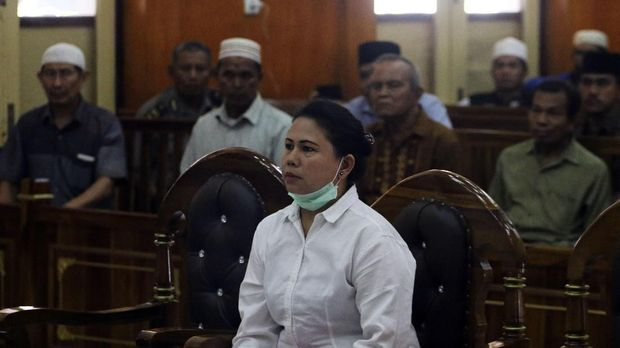Kasus Meiliana dan Momentum Introspeksi Masjid