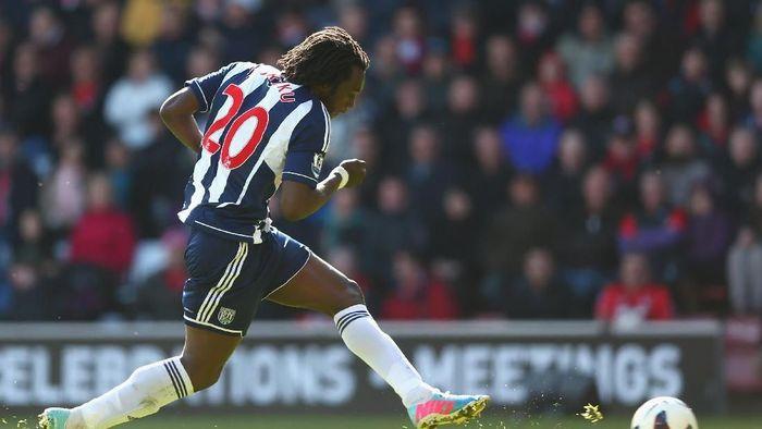 Pemain Pemain Pinjaman Terbaik Di Premier League Foto 10