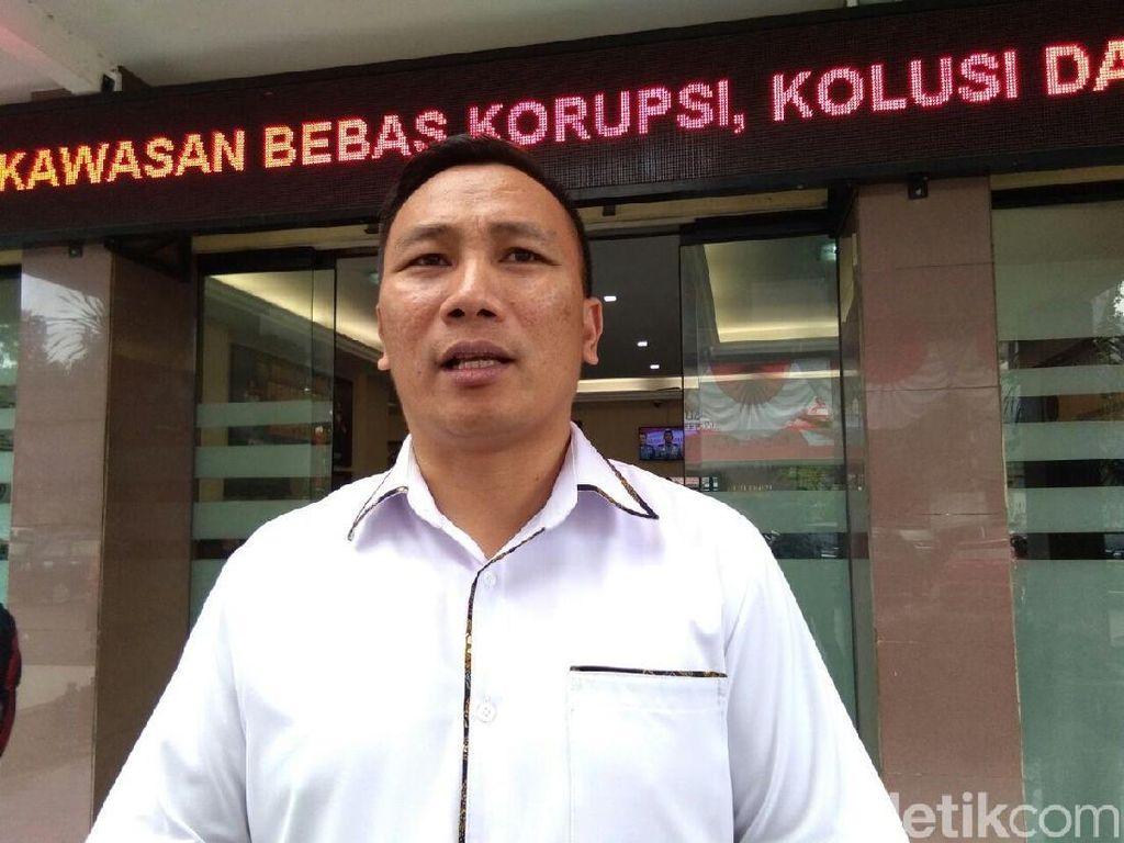 Dipolisikan soal SARA, Guru SMAN 58 Jakarta Diperiksa Pekan Depan