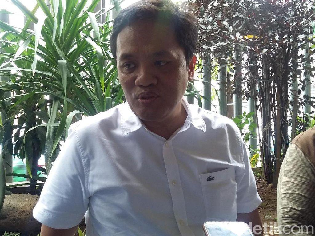 Gerindra Libatkan Aktivis HAM di Timses Prabowo-Sandi