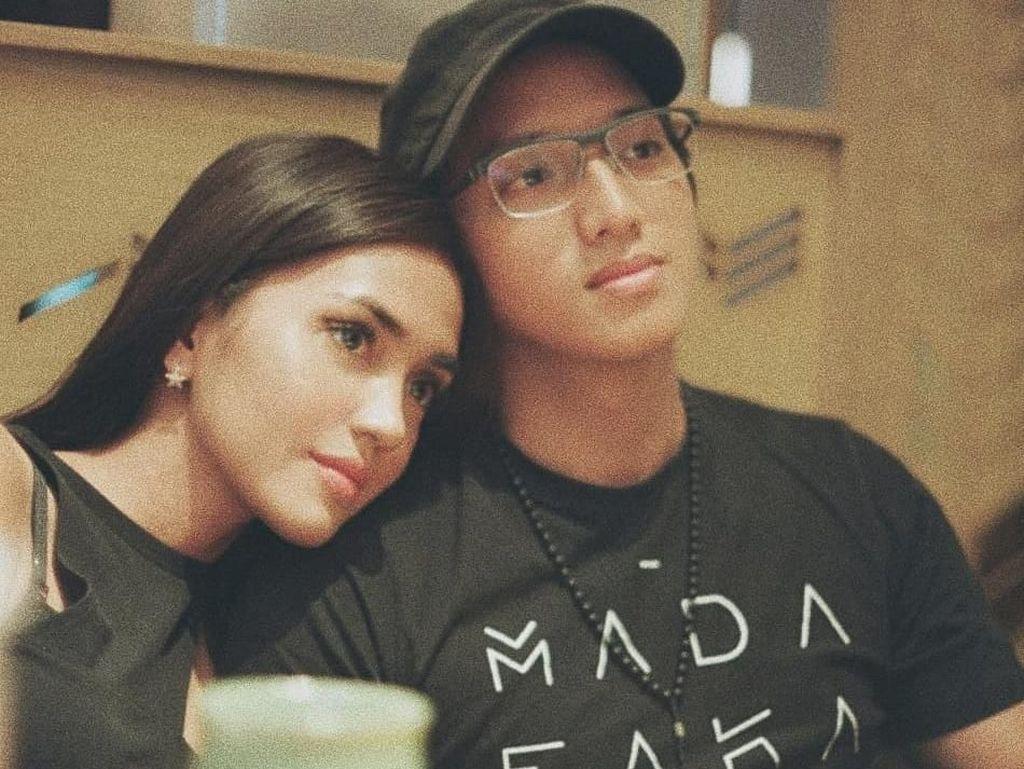 Istri Bela Ge Pamungkas soal Tweet War dengan Angie Ang