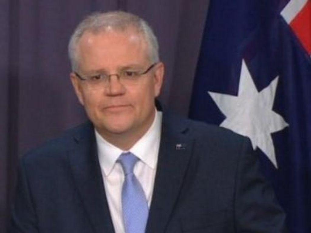 Indonesia Yakin PM Baru Australia Tetap Perkuat Hubungan Bilateral