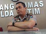 Aksi Parade Tauhid Digelar di Surabaya, Polisi Siapkan Pengamanan