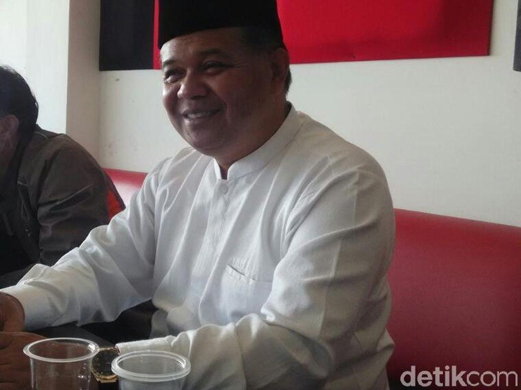 Bupati Bandung Barat Terpilih Akan Benahi Kawasan Lembang