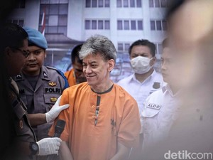 6 Bulan Berlalu, Apa Kabar Kasus Narkoba Fariz RM?