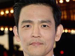 Cerita Kocak Aktor Hollywood Tak Bintangi Parasite Tapi Dapat Ucapan Selamat