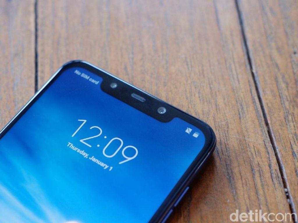 Xiaomi Cari Penguji MIUI untuk Pocophone F1 dan Mi 6