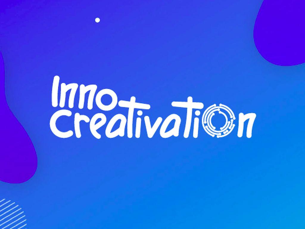Siap-siap! InnoCreativation & Startup Nation Summit 2018 di Surabaya