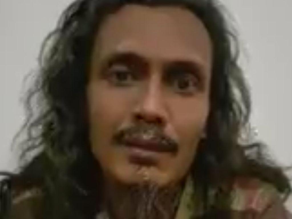 Penyebut Banser Idiot Minta Maaf, Gus Ipul: Mari Saling Memaafkan