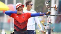 Olimpiade, PON atau SEA Games 2021, Mana Prioritasmu Riau Ega?