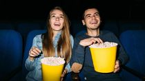 Bioskop Online dan Mola TV, Nonton Streaming Online Saat Pandemi