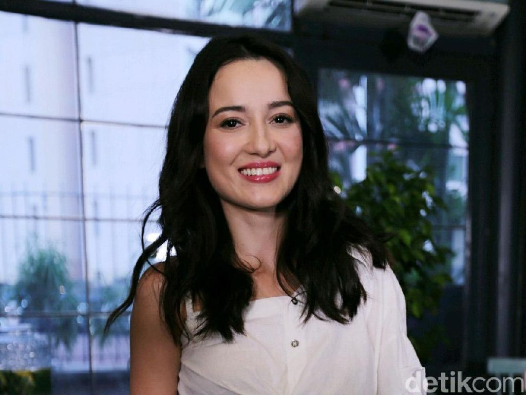 Dari The Night Comes for Us, Julie Estelle Masuk Agensi Hollywood
