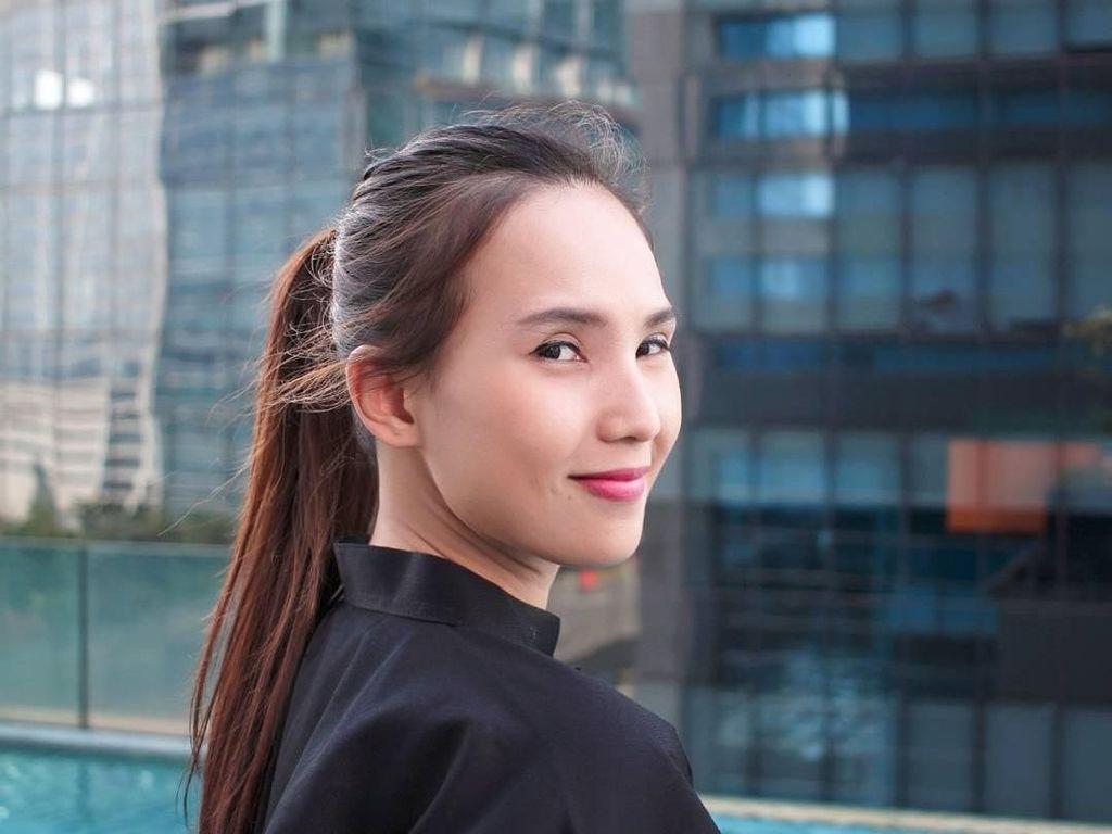 Manis-manis Jago Silat, Pesona Wewey Wita yang Raih Emas di Asian Games
