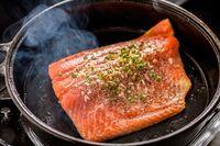5 Sarapan Tinggi Protein Agar Kenyang dan Berat Badan Tetap Terjaga