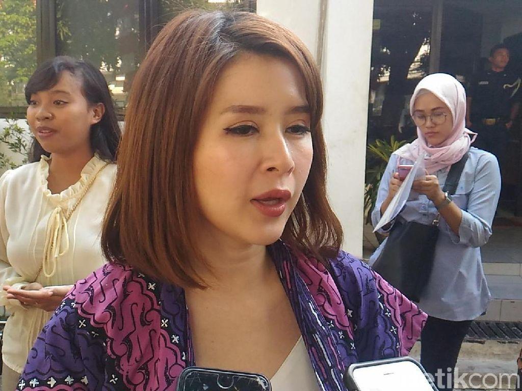 Muda Menangkan Indonesia, Ketum PSI Bicara Pahlawan Zaman Now