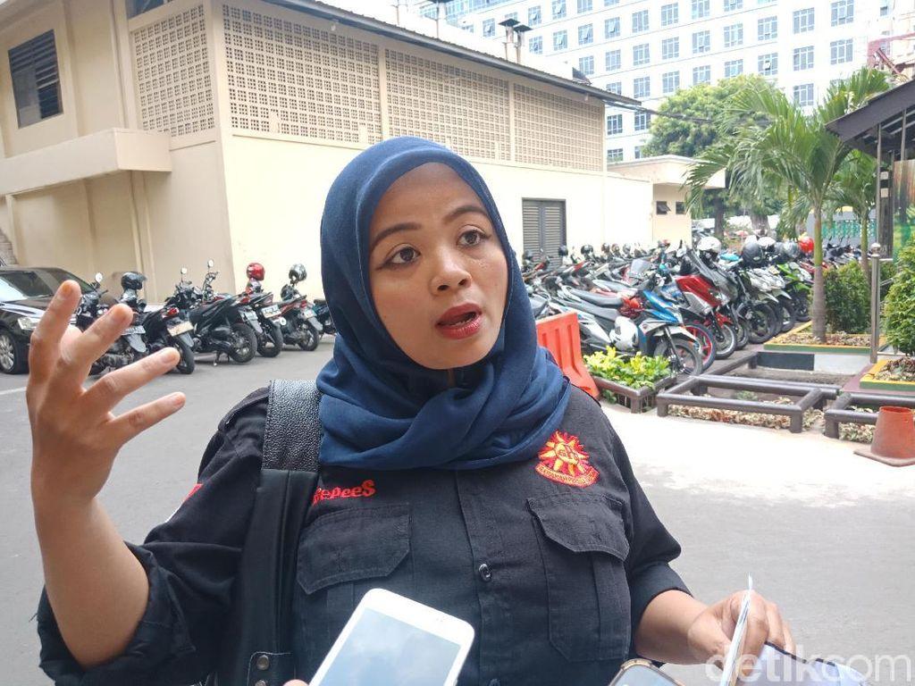 Kata Polda Sumut soal Wanita Ngaku Diancam Pejabat Polres Langkat
