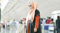 Andika First Travel Tak Hadiri Sidang Gugatan Perdata, Jemaah Kecewa