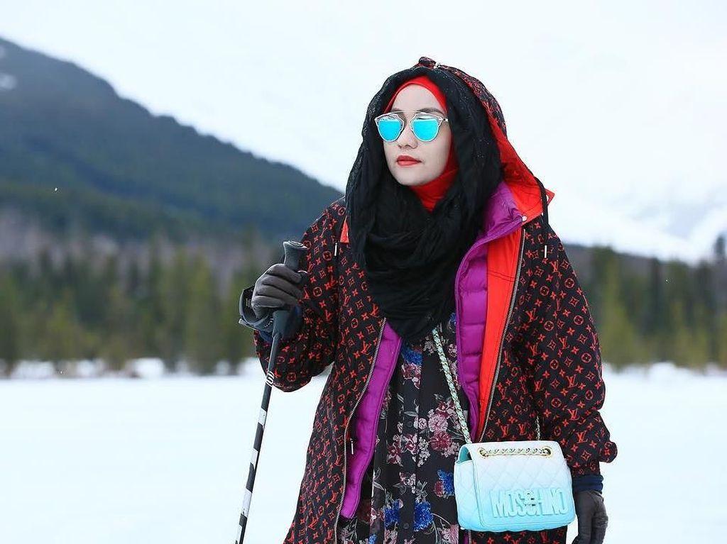 Beda First Travel, Biro Perjalanan Umrah Ini Dihukum Balikin Uang ke Jemaah