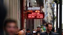 Batas Waktu Bayar Utang Argentina Habis, Bagaimana Kelanjutannya?