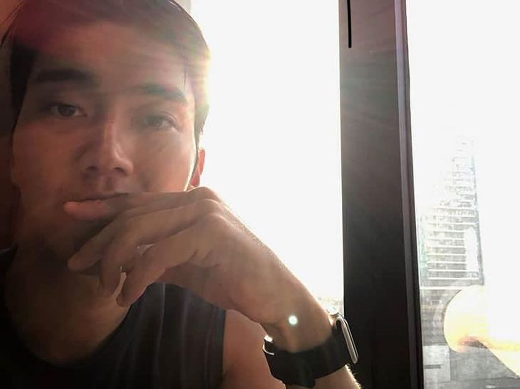 Begini Cara Super Junior Habiskan Waktu di Jakarta