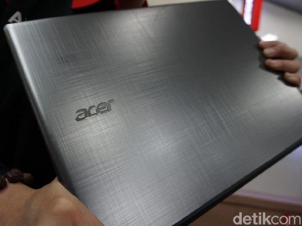 Harga Laptop Naik hingga Rp 300.000 Tiap Kali Dolar AS Ngamuk
