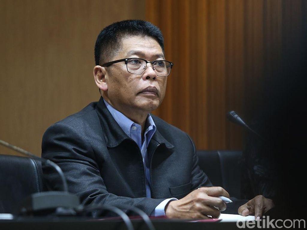 Penjelasan MA Soal Pemerintah Wajib Ganti Rugi Kerusuhan SARA Maluku Rp 3,9 T