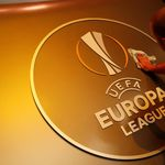 Semifinal Liga Europa: Sevilla Vs Man United, Inter Vs Shakhtar